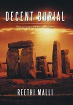 Decent Burial