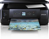 Epson Expression Premium XP-540 - All-in-One Printer