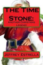 The Time Stone