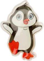 B-secure hot & cold gel packs Pinguin | 1 stuks