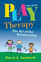 Play Therapy
