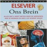 Elsevier / Ons brein