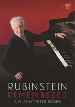 Rubinstein.. -Digi-