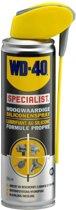 Wd-40 Specialist Siliconenspray 250 Ml