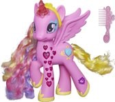 My Little Pony Princess Cadance - 19 cm
