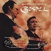 Southern Country Gospel