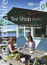 Tea Shop Walks