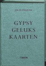 Gypsy Gelukskaarten