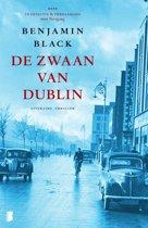 Zwaan Van Dublin