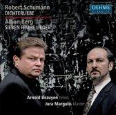 Schumann: Dichterliebe /Berg