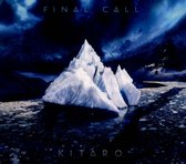 Final Call -Digi-