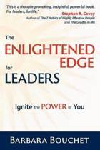 The Enlightened Edge for Leaders