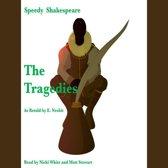 The Tragedies as Retold by E. Nesbit