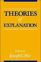 Theories of Explanation