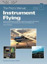 Instrument Flying