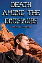 Death Among the Dinosaurs
