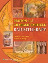 Proton and Charged Particle Radiotherapy