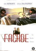 Facade (dvd)