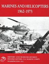 Marines and Helicopters, 1962-1973