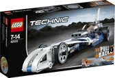 LEGO Technic Recordbreker - 42033