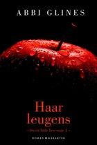 Sweet Little Lies 1 - Haar leugens