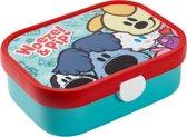 Mepal Lunchbox - Woezel en Pip