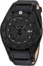 KHS Mod. KHS.ENFBSXT.R - Horloge