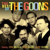 Best Of The Goon Show