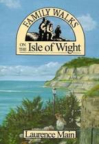 Family Walks on the Isle of Wight