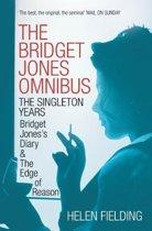 The Bridget Jones Omnibus