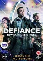Defiance Season 1 (Import)