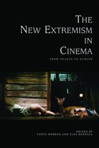 New Extremism in Cinema
