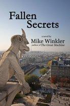 Fallen Secrets