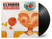 Cocoon Crash -Hq-