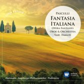 Fantasia Italiana