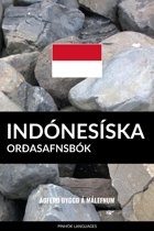 Indonesíska Orðasafnsbok: Aðferð Byggð á Málefnum