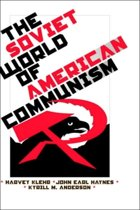 The Soviet World of American Communism