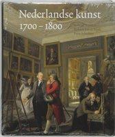 Nederlandse kunst 1700-1800