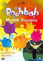 Boohbah - Muziek Kussens