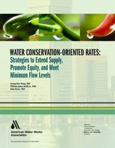 Water Conservation-Oriented Rates
