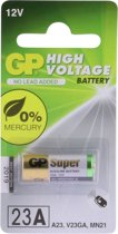 GP 23A 12v High-Voltage