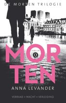 De Morten Trilogie 1 - Morten