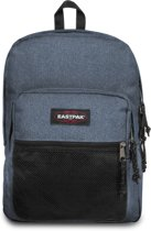 Eastpak Pinnacle Rugzak - 38 liter - Double Denim