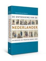 De Ontdekking Van De Nederlander