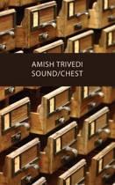 Sound/Chest