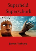 Superheld Superschurk