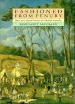 Studies in Australian History
