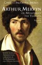 Arthur Mervyn; or, Memoirs of the Year 1793