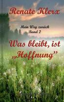 Mein Weg Zuruck Band 2