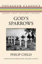 God's Sparrows